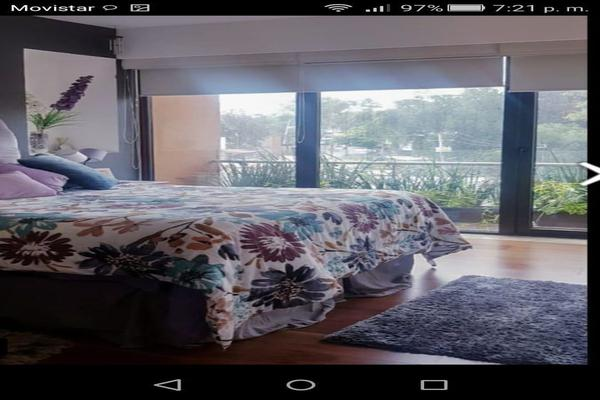 Foto de departamento en venta en calzada de las aguilas , villa verdún, álvaro obregón, df / cdmx, 0 No. 04