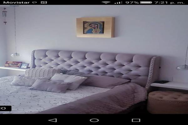 Foto de departamento en venta en calzada de las aguilas , villa verdún, álvaro obregón, df / cdmx, 0 No. 06
