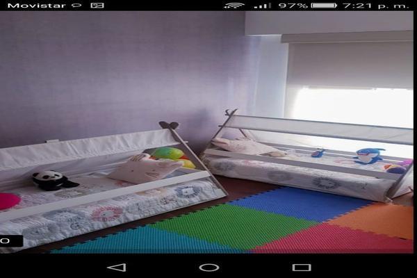 Foto de departamento en venta en calzada de las aguilas , villa verdún, álvaro obregón, df / cdmx, 0 No. 07