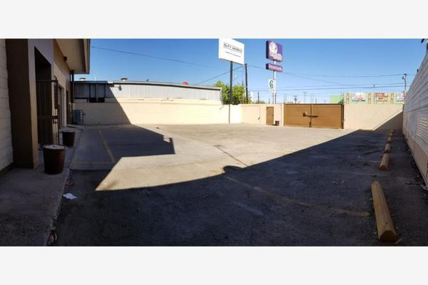 Foto de bodega en renta en calzada de las americas 110, cuauhtémoc sur, mexicali, baja california, 8137349 No. 02