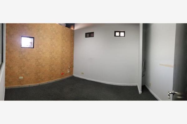 Foto de bodega en renta en calzada de las americas 110, cuauhtémoc sur, mexicali, baja california, 8137349 No. 14