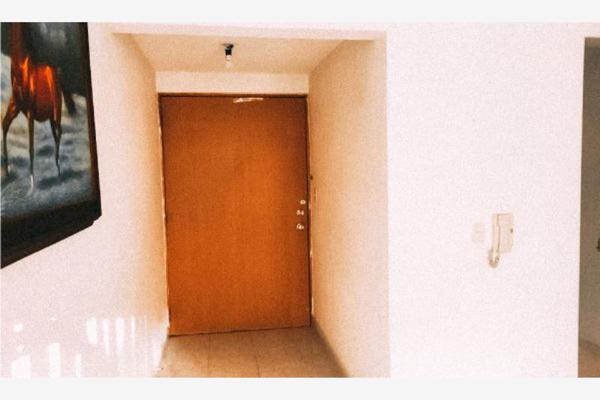 Foto de departamento en venta en calzada de las armas norte 100-b, tepetlacalco a. c., tlalnepantla de baz, méxico, 0 No. 03