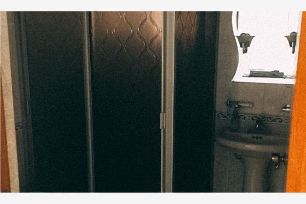 Foto de departamento en venta en calzada de las armas norte 100-b, tepetlacalco a. c., tlalnepantla de baz, méxico, 0 No. 09