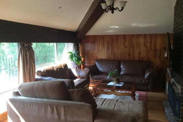 Foto de casa en venta en calzada de las carretas, colonia colinas de sur , colina del sur, álvaro obregón, distrito federal, 2727803 No. 04