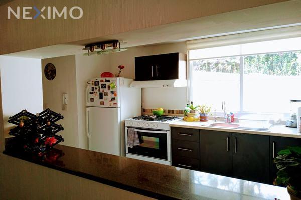 Foto de departamento en venta en calzada de los ailes 109, calacoaya residencial, atizapán de zaragoza, méxico, 20641063 No. 05