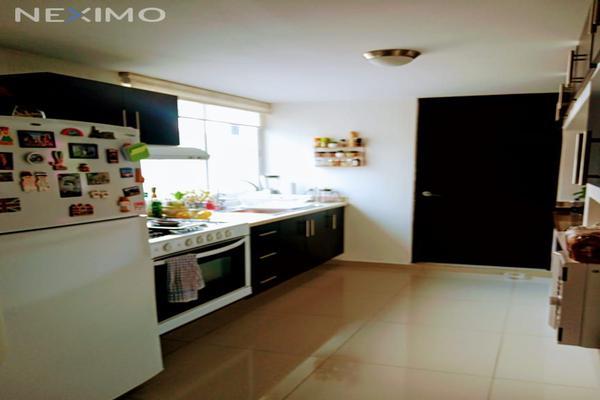 Foto de departamento en venta en calzada de los ailes 109, calacoaya residencial, atizapán de zaragoza, méxico, 20641063 No. 06
