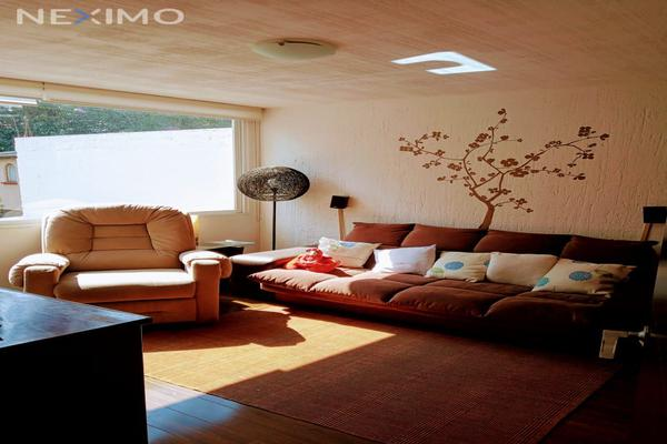 Foto de departamento en venta en calzada de los ailes 109, calacoaya residencial, atizapán de zaragoza, méxico, 20641063 No. 07