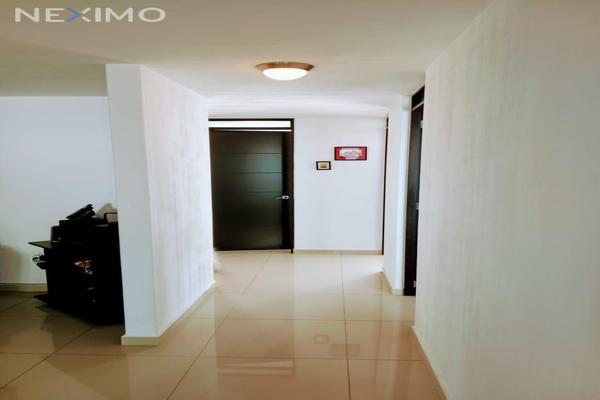 Foto de departamento en venta en calzada de los ailes 109, calacoaya residencial, atizapán de zaragoza, méxico, 20641063 No. 08