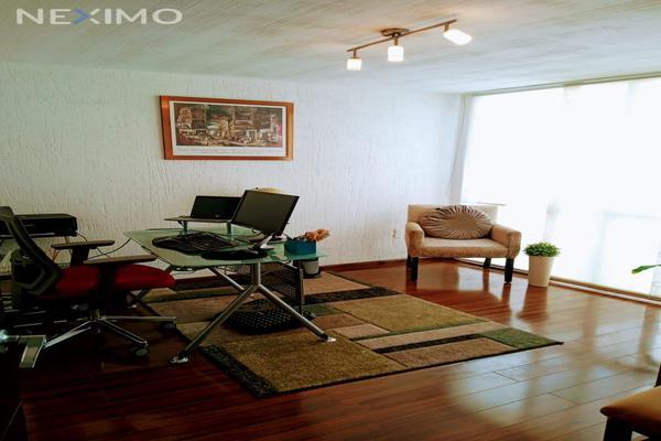 Foto de departamento en venta en calzada de los ailes 109, calacoaya residencial, atizapán de zaragoza, méxico, 20641063 No. 10
