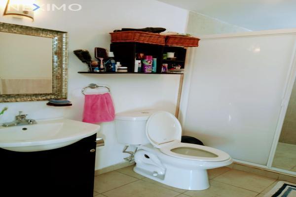 Foto de departamento en venta en calzada de los ailes 109, calacoaya residencial, atizapán de zaragoza, méxico, 20641063 No. 13