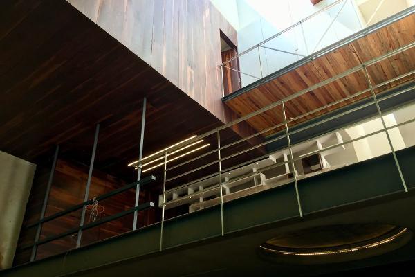Foto de casa en venta en calzada de los ailes , calacoaya residencial, atizapán de zaragoza, méxico, 0 No. 02