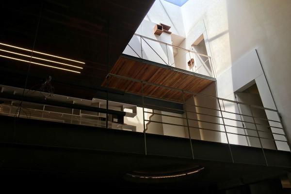 Foto de casa en venta en calzada de los ailes , calacoaya residencial, atizapán de zaragoza, méxico, 0 No. 03