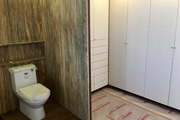 Foto de casa en venta en calzada de los ailes , calacoaya residencial, atizapán de zaragoza, méxico, 0 No. 12
