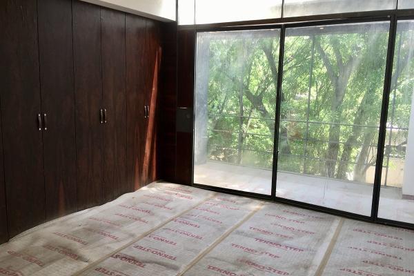 Foto de casa en venta en calzada de los ailes , calacoaya residencial, atizapán de zaragoza, méxico, 0 No. 13