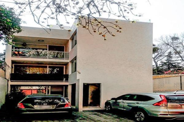 Foto de departamento en venta en calzada de los ailes , calacoaya residencial, atizapán de zaragoza, méxico, 0 No. 09