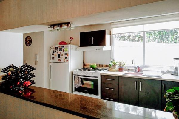 Foto de departamento en venta en calzada de los ailes , calacoaya residencial, atizapán de zaragoza, méxico, 0 No. 10