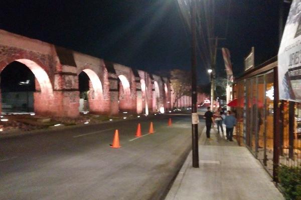 Foto de local en renta en calzada de los arcos , villa los arcos, querétaro, querétaro, 10103076 No. 04