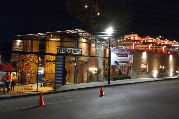 Foto de local en renta en calzada de los arcos , villa los arcos, querétaro, querétaro, 10103076 No. 05