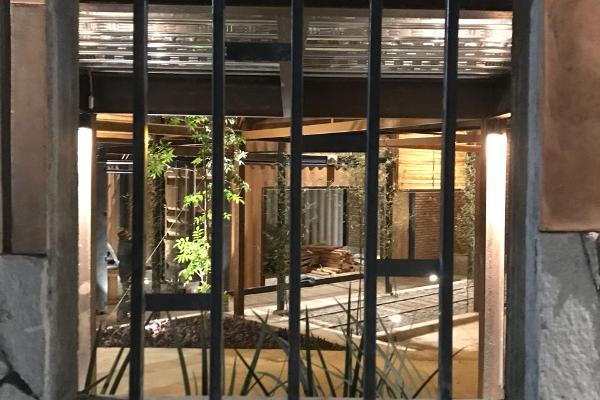 Foto de local en renta en calzada de los arcos , villa los arcos, querétaro, querétaro, 10103076 No. 10