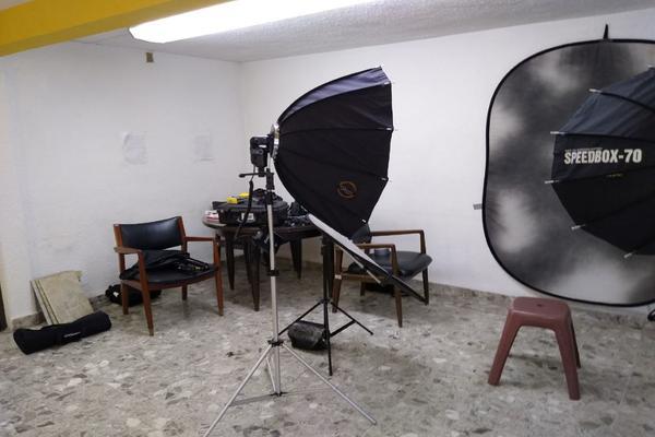 Foto de bodega en renta en calzada de los misterios , vallejo, gustavo a. madero, df / cdmx, 0 No. 08