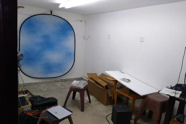 Foto de bodega en renta en calzada de los misterios , vallejo, gustavo a. madero, df / cdmx, 0 No. 18