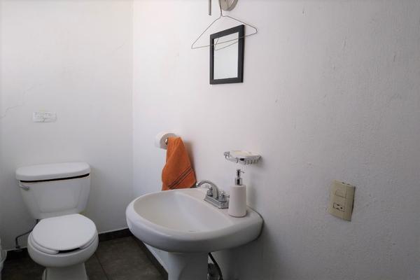 Foto de bodega en renta en calzada de los misterios , vallejo, gustavo a. madero, df / cdmx, 0 No. 19