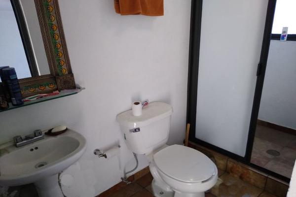 Foto de bodega en renta en calzada de los misterios , vallejo, gustavo a. madero, df / cdmx, 0 No. 27