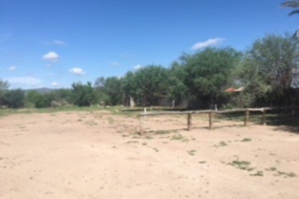 Foto de casa en venta en calzada de los pinos 2 , fraccionamiento campestre las granjas, hermosillo, sonora, 12273279 No. 06