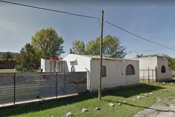 Foto de terreno habitacional en venta en calzada de los pinos , jardines de la calera, tlajomulco de zúñiga, jalisco, 5311675 No. 02