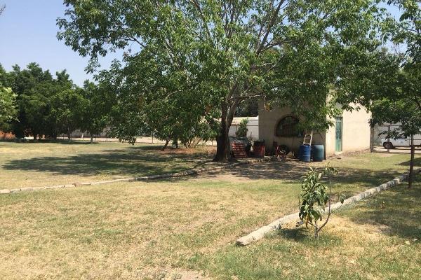 Foto de terreno habitacional en venta en calzada de los pinos , jardines de la calera, tlajomulco de zúñiga, jalisco, 5311675 No. 10