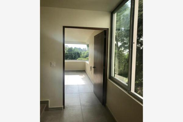 Foto de casa en venta en calzada de los reyes xxx, cuernavaca centro, cuernavaca, morelos, 9117943 No. 04