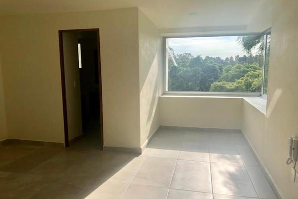 Foto de casa en venta en calzada de los reyes xxx, cuernavaca centro, cuernavaca, morelos, 9117943 No. 05