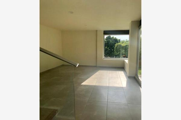 Foto de casa en venta en calzada de los reyes xxx, cuernavaca centro, cuernavaca, morelos, 9117943 No. 10