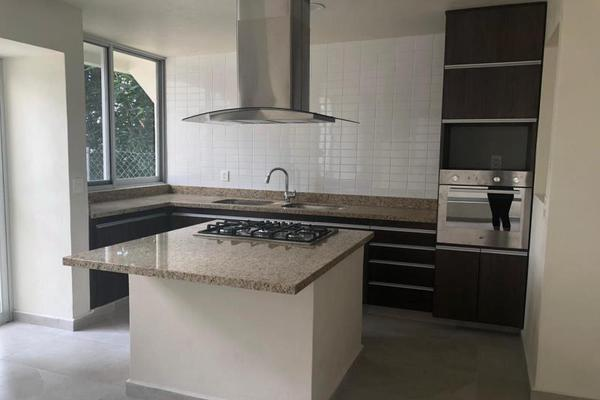 Foto de casa en venta en calzada de los reyes xxx, cuernavaca centro, cuernavaca, morelos, 9117943 No. 12