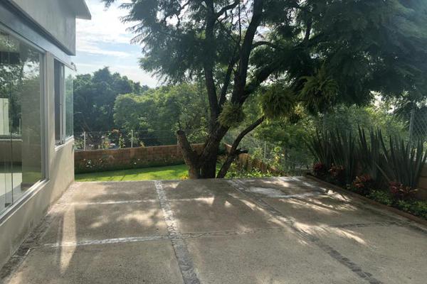 Foto de casa en venta en calzada de los reyes xxx, cuernavaca centro, cuernavaca, morelos, 9117943 No. 13