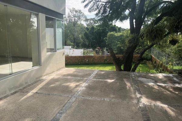 Foto de casa en venta en calzada de los reyes xxx, cuernavaca centro, cuernavaca, morelos, 9117943 No. 14