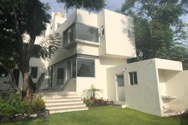 Foto de casa en venta en calzada de los reyes xxx, cuernavaca centro, cuernavaca, morelos, 9117943 No. 15