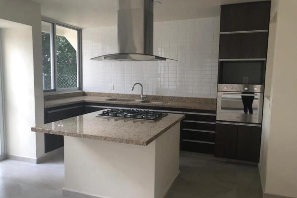 Foto de casa en venta en calzada de los reyes xxx, cuernavaca centro, cuernavaca, morelos, 9117943 No. 17