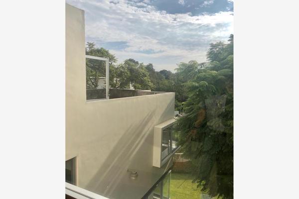 Foto de casa en venta en calzada de los reyes xxx, cuernavaca centro, cuernavaca, morelos, 9117943 No. 19