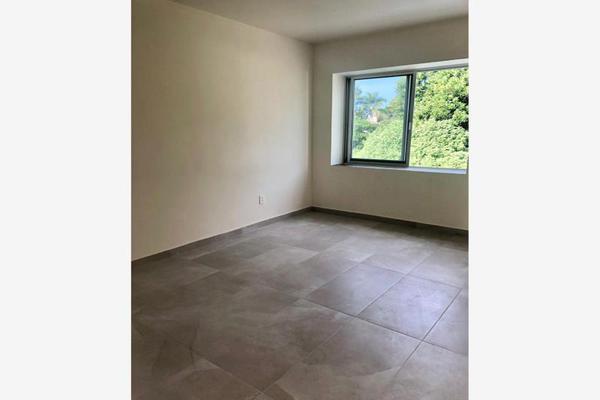 Foto de casa en venta en calzada de los reyes xxx, cuernavaca centro, cuernavaca, morelos, 9117943 No. 21