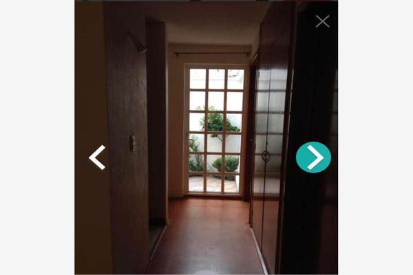 Foto de casa en renta en calzada de los tenorios 12, granjas coapa, tlalpan, df / cdmx, 0 No. 03