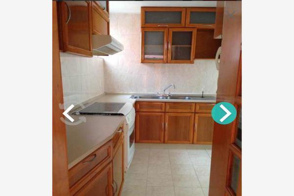 Foto de casa en renta en calzada de los tenorios 12, granjas coapa, tlalpan, df / cdmx, 0 No. 05