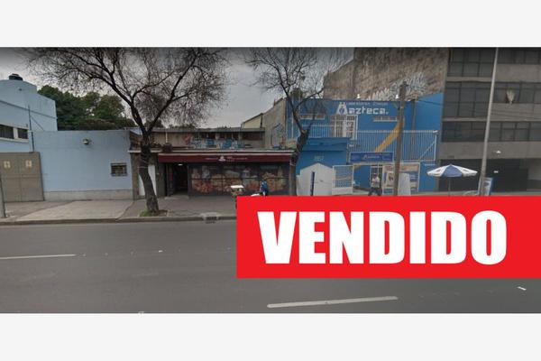 Foto de local en venta en calzada de tlalpan 00, parque san andrés, coyoacán, df / cdmx, 7680217 No. 02