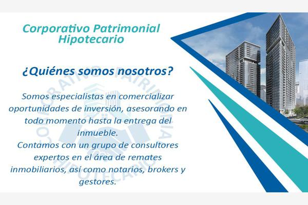 Foto de local en venta en calzada de tlalpan 00, parque san andrés, coyoacán, df / cdmx, 7680217 No. 12