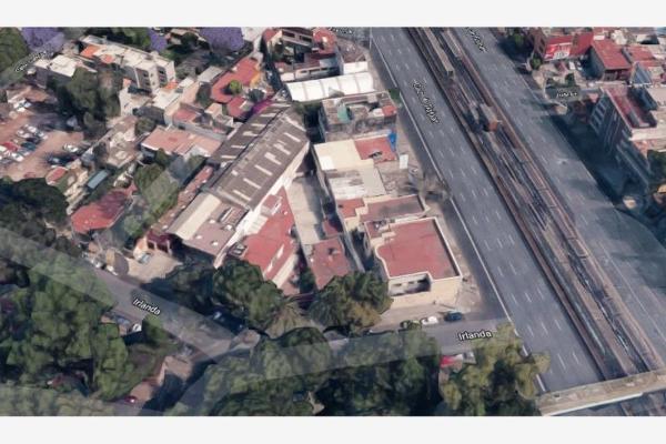Foto de local en venta en calzada de tlalpan 00, parque san andrés, coyoacán, df / cdmx, 7680217 No. 06