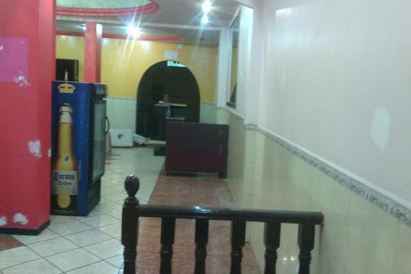 Foto de local en venta en calzada de tlalpan 1, portales sur, benito juárez, df / cdmx, 8874809 No. 01