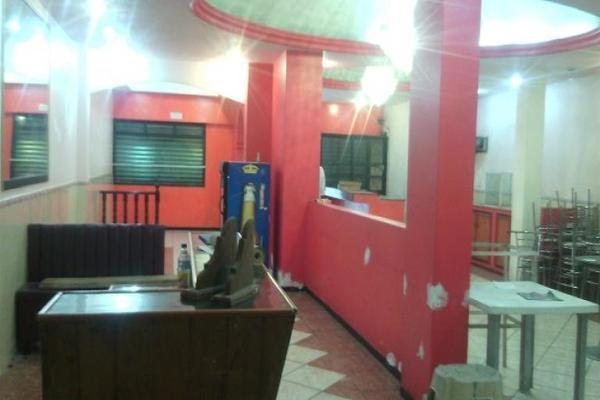 Foto de local en venta en calzada de tlalpan 1, portales sur, benito juárez, df / cdmx, 8874809 No. 02