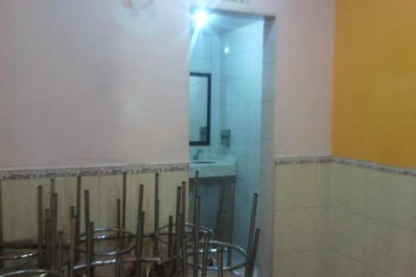 Foto de local en venta en calzada de tlalpan 1, portales sur, benito juárez, df / cdmx, 8874809 No. 05