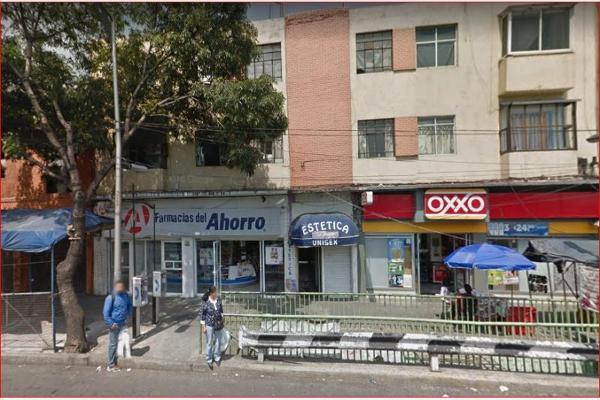 Foto de departamento en venta en calzada de tlalpan 1257, san jorge, tlalpan, df / cdmx, 9937377 No. 01