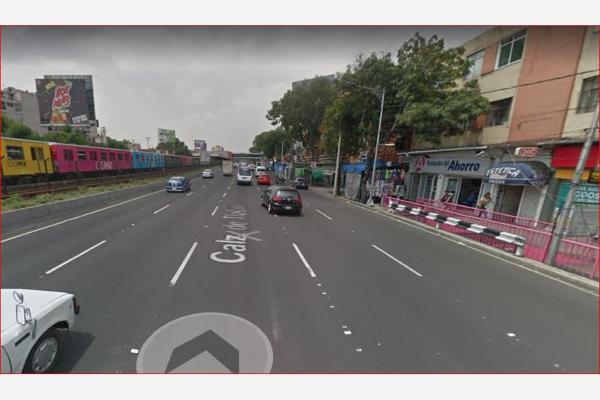 Foto de departamento en venta en calzada de tlalpan 1257, san jorge, tlalpan, df / cdmx, 9937377 No. 03
